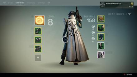 my_hunter_destiny_beta