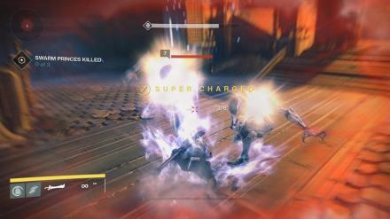 sword_combat