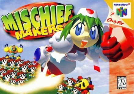 mischief_makers