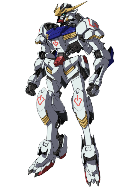 gundam_iron_blooded