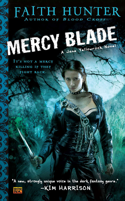 mercy_blade