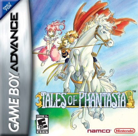 tales_of_phantasia